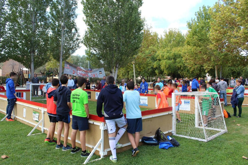 futbol-3x3-1