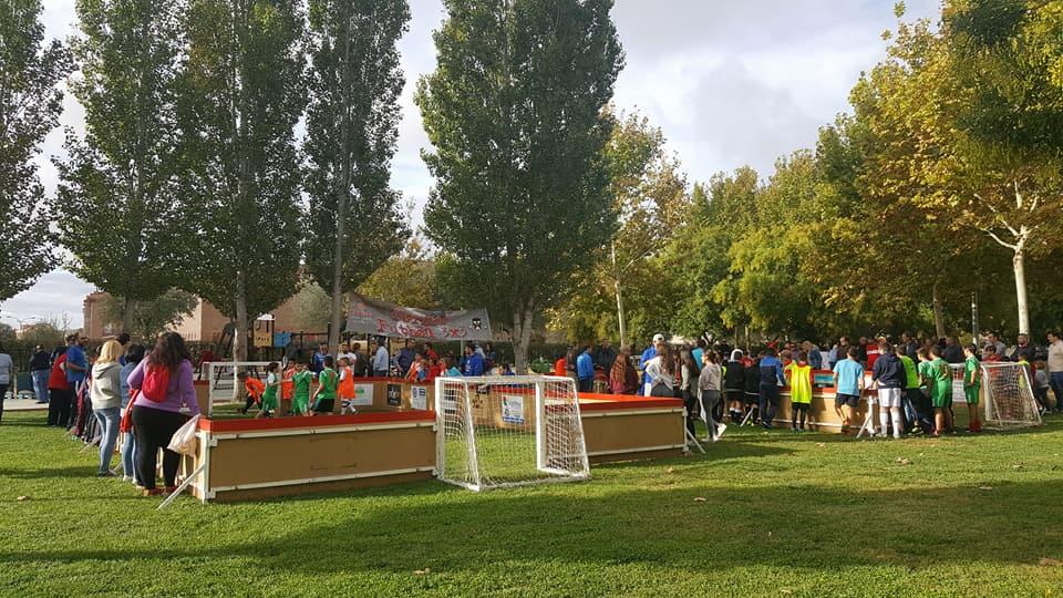 futbol-3x3-4