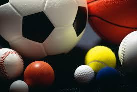 Selección contratación Coordinador de competiciones y eventos deportivos para Ayto.Torrijos