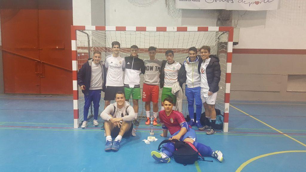 futbol-sala1