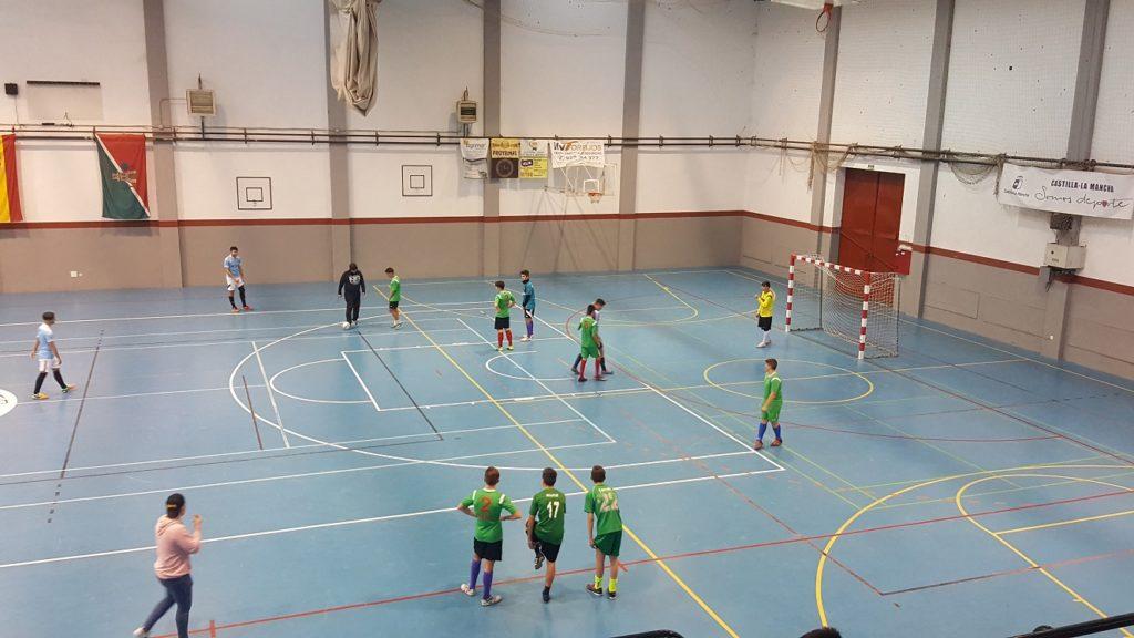 futbol-sala10