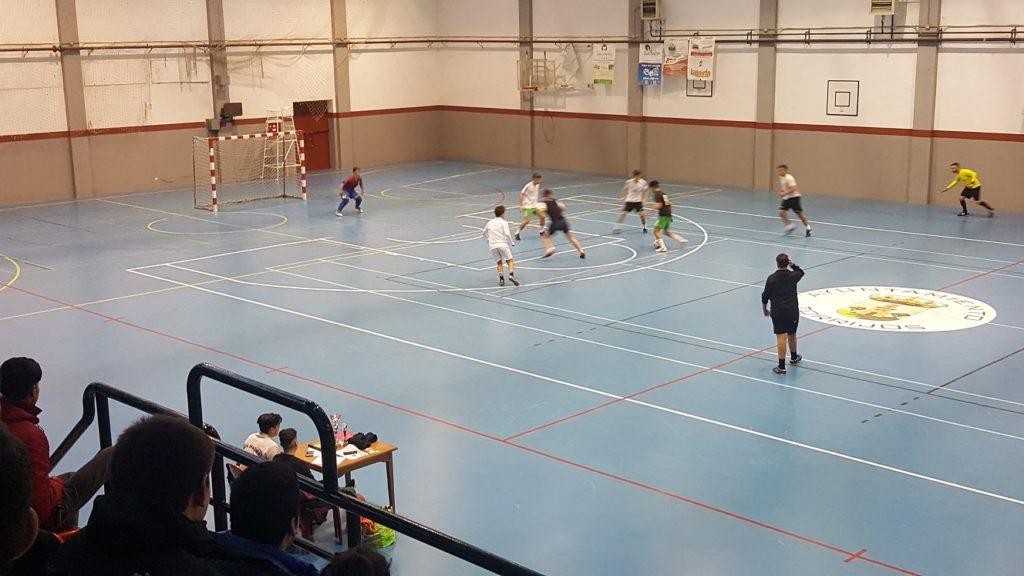 futbol-sala4