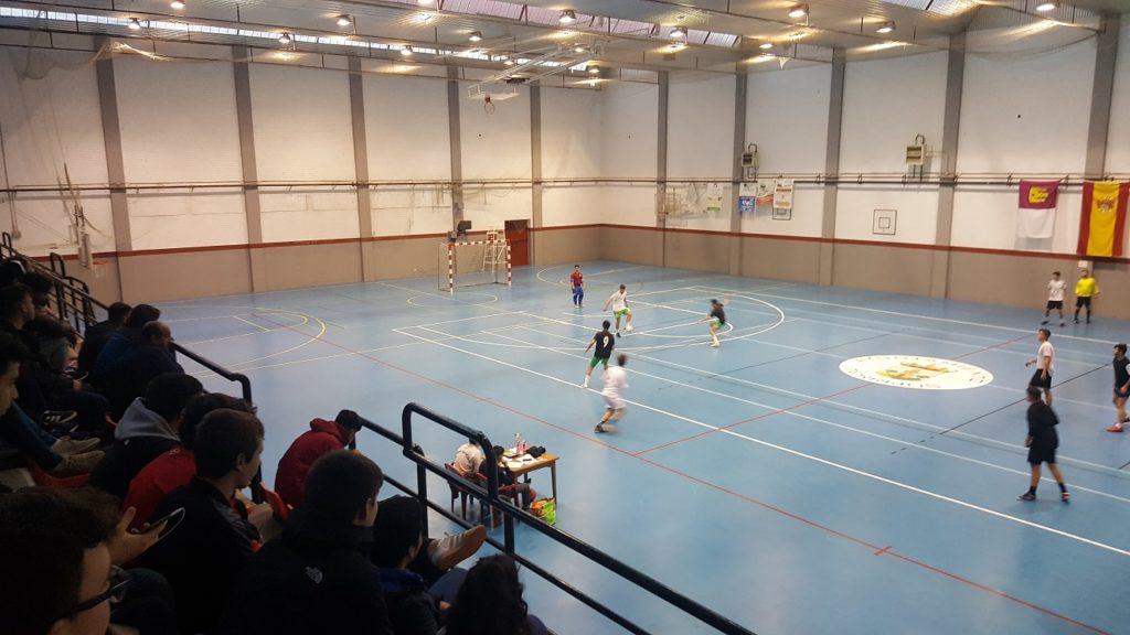 futbol-sala5