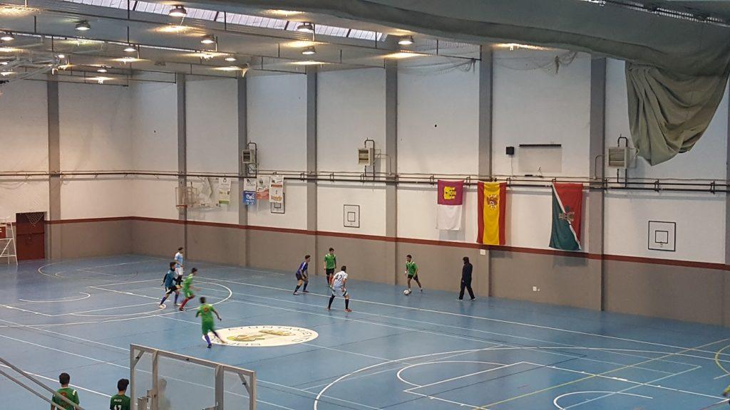 futbol-sala9
