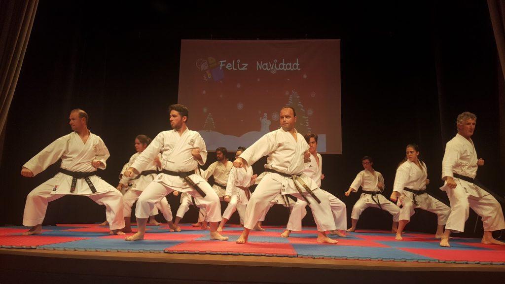 karate-loarce15