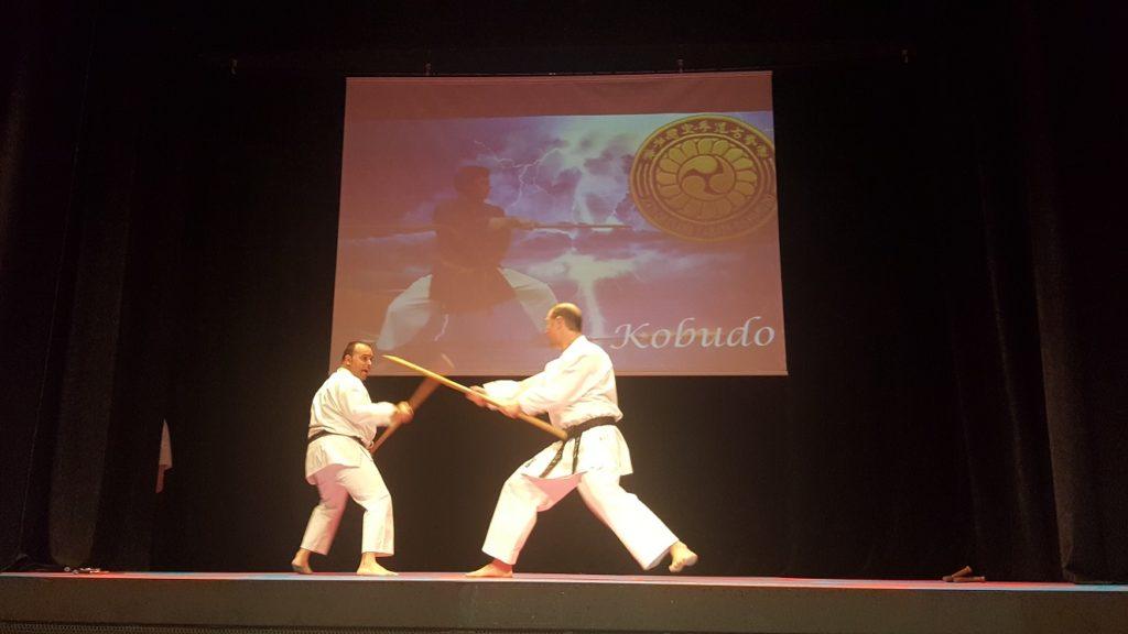 karate-loarce16