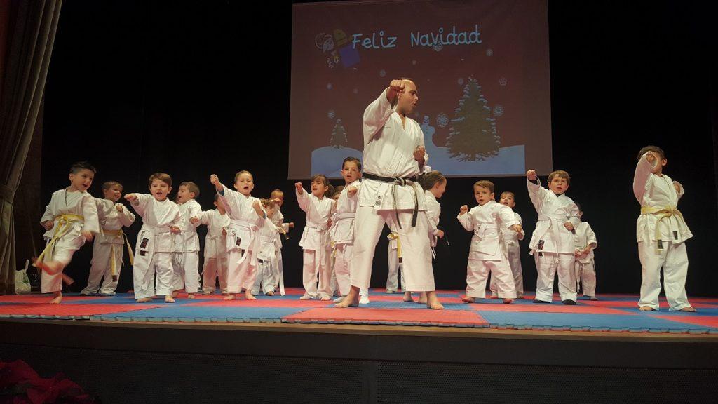 karate-loarce17