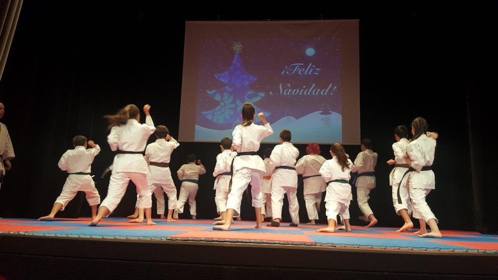 karate-loarce18