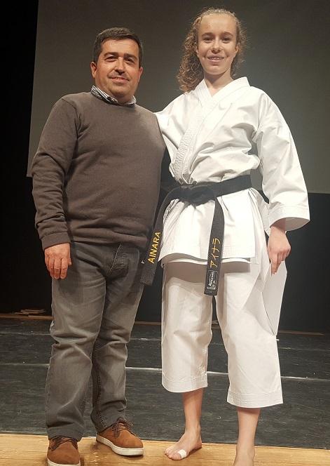 karate-loarce4