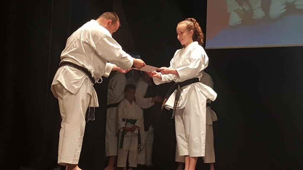 karate-loarce6