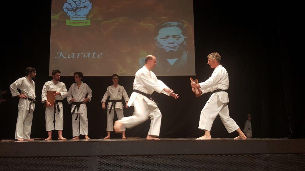 karate-loarce7