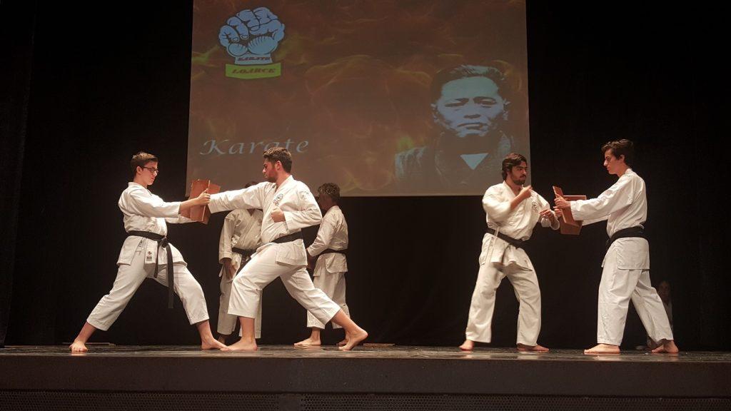 karate-loarce8