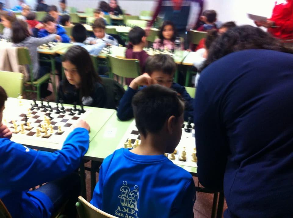 ajedrez12