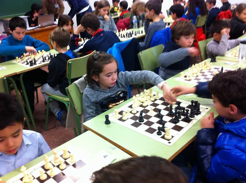 ajedrez14