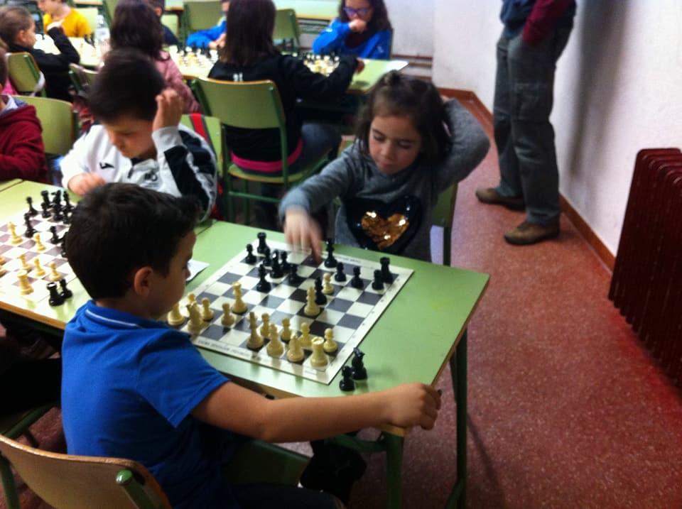 ajedrez15
