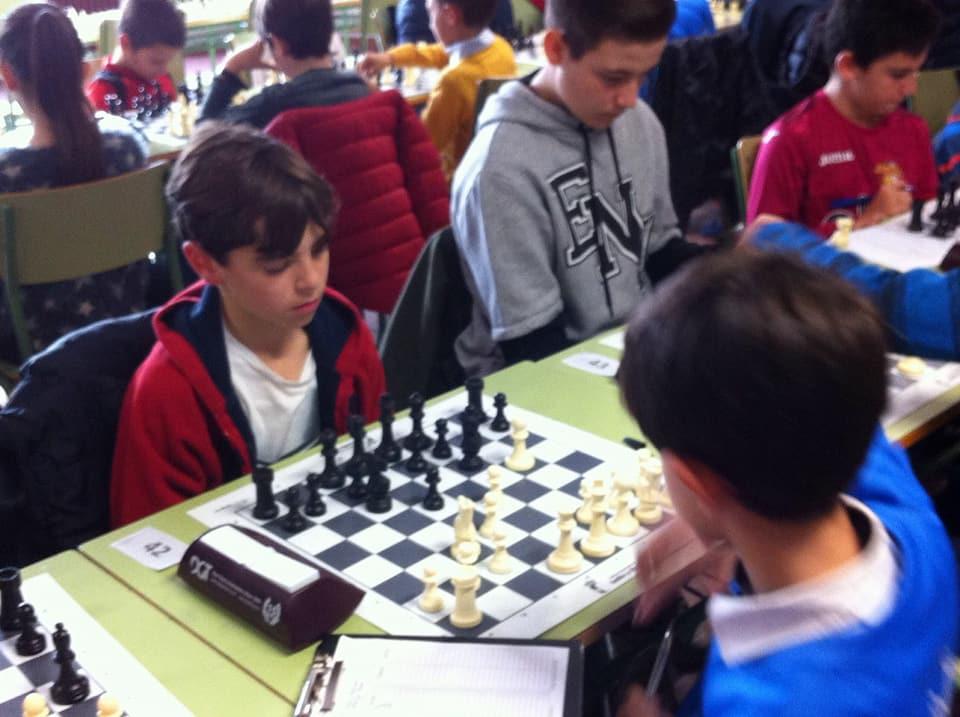 ajedrez16
