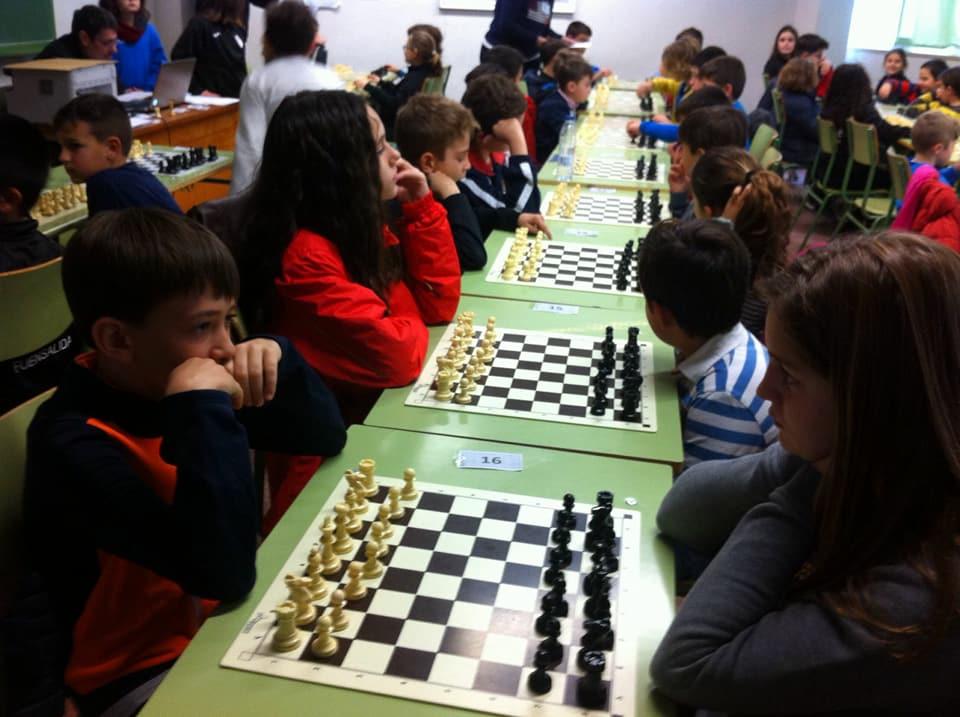 ajedrez6