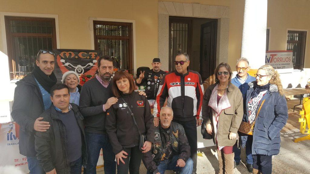 motoclub-alcalde-y-concejales