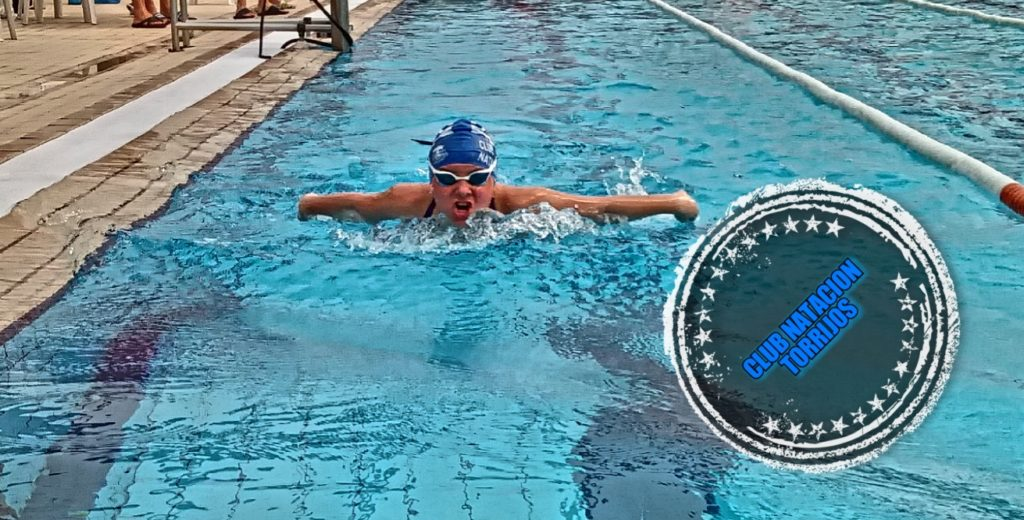 natacion11