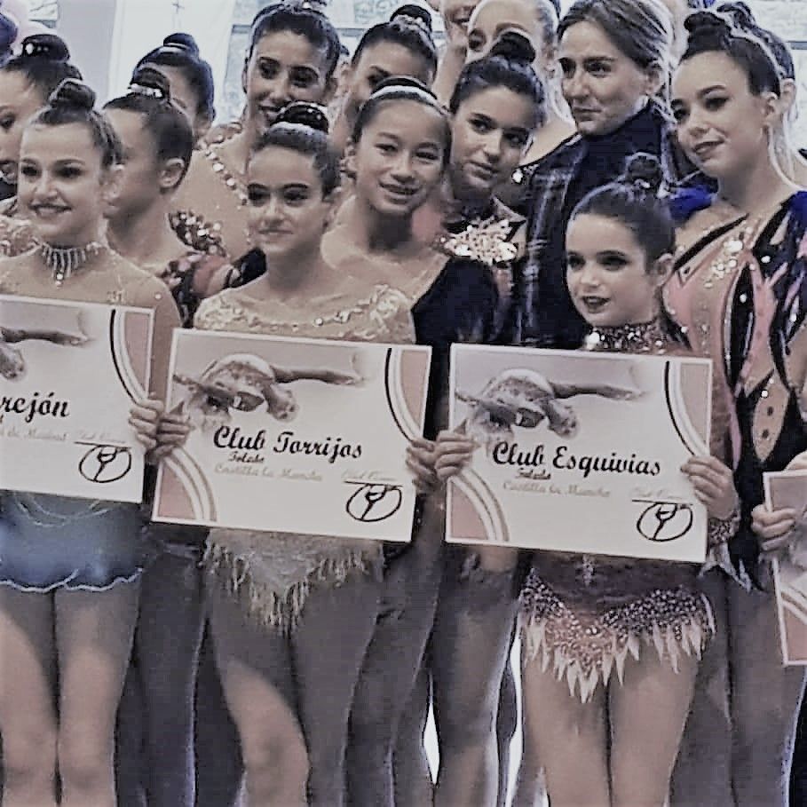 gimnasia10