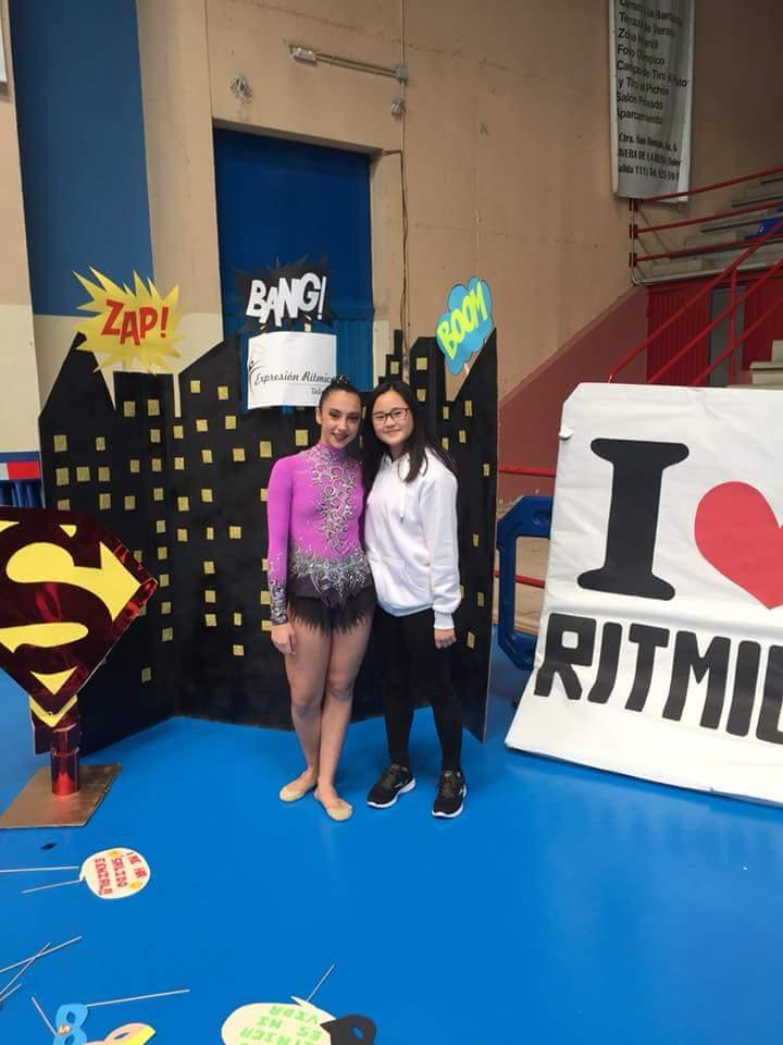 gimnasia13