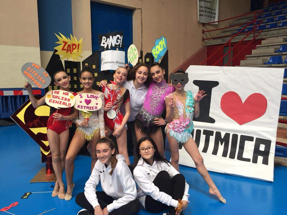 gimnasia14