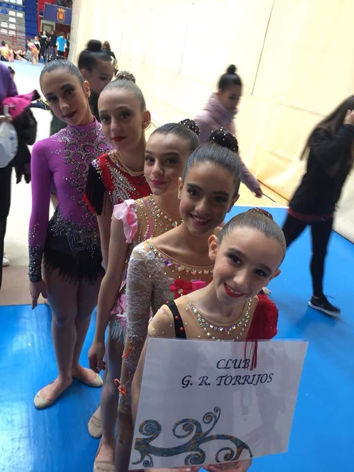 gimnasia20