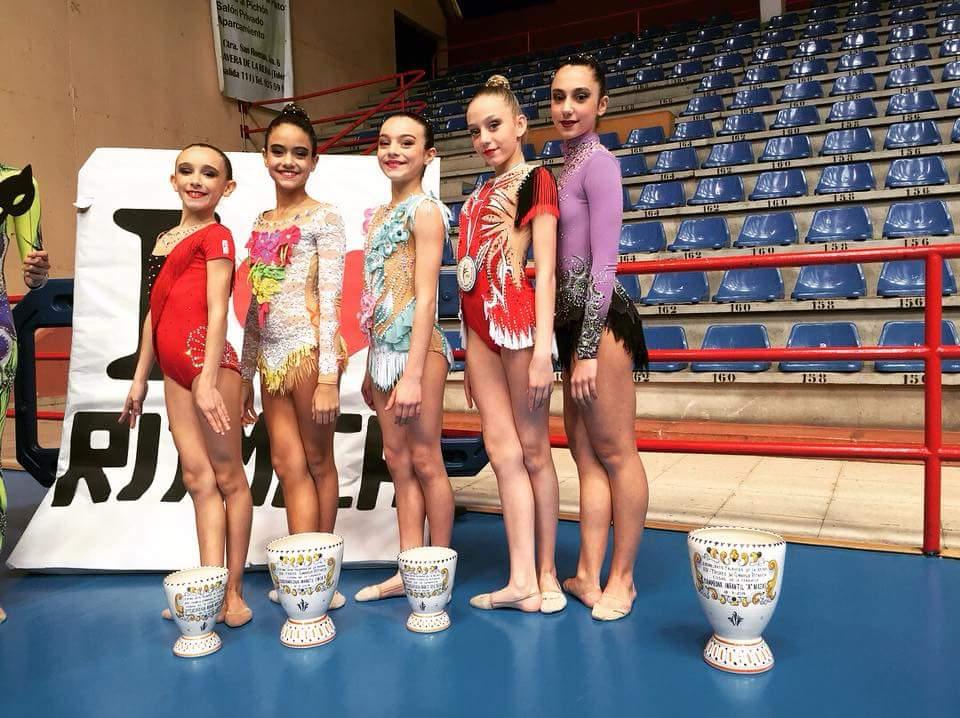gimnasia9