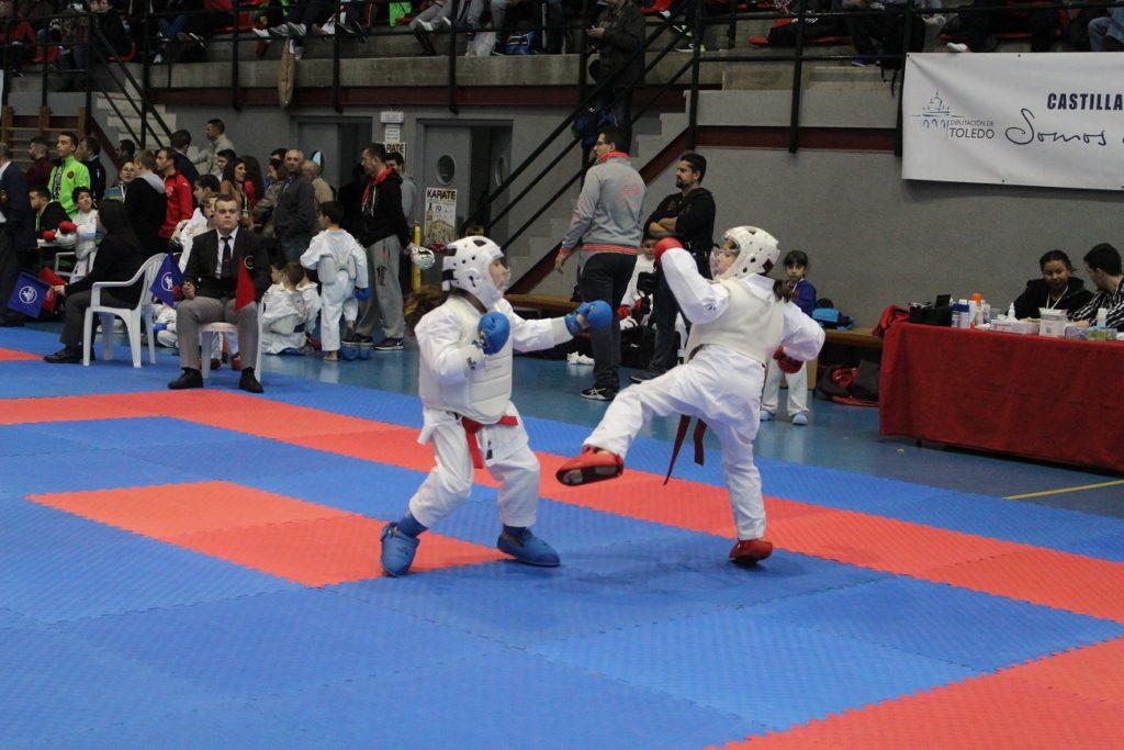 karate29