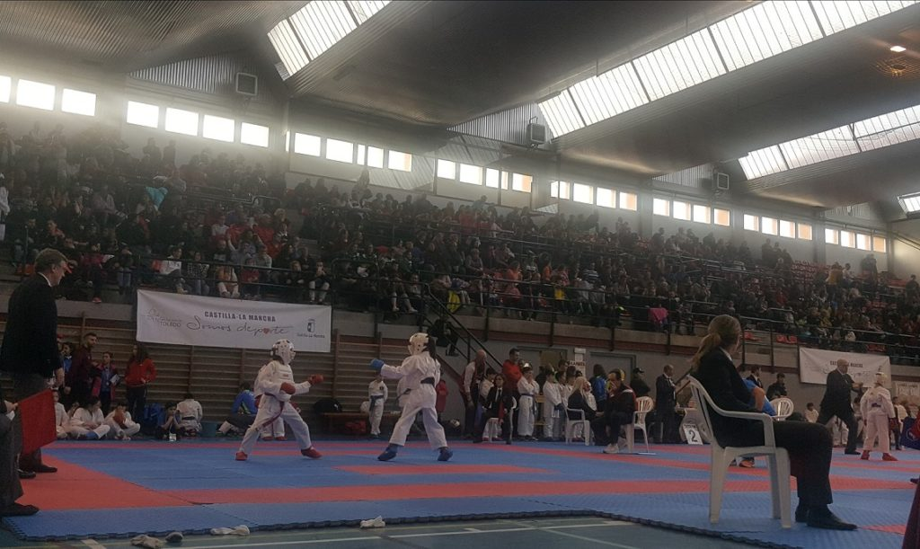 karate49