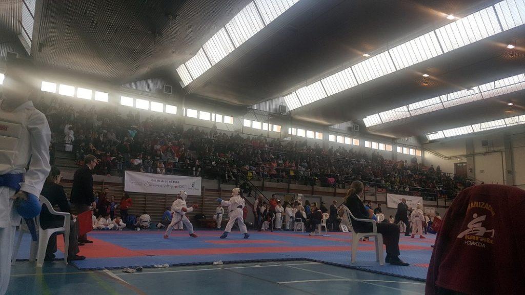karate51