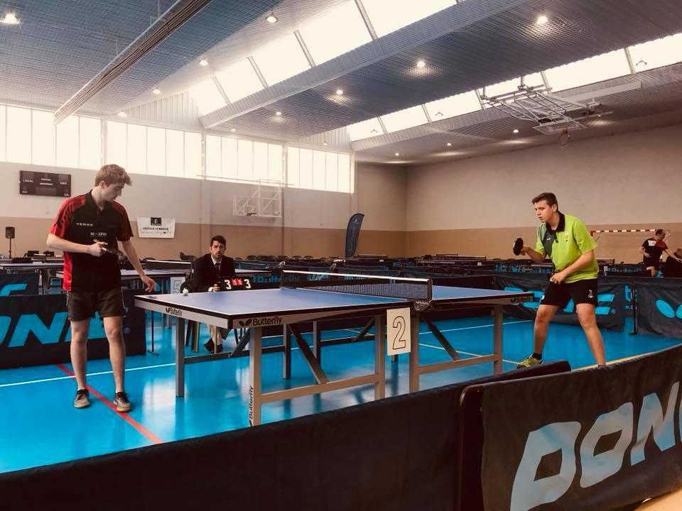 tenis-mesa3
