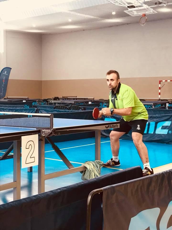 tenis-mesa4