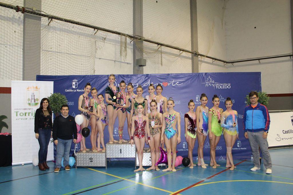 trofeo30