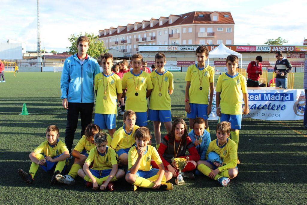 futbol25