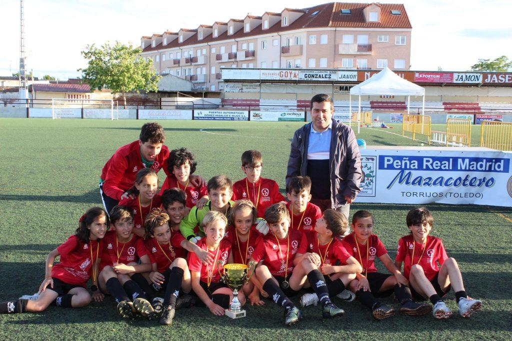 futbol29-ganadores