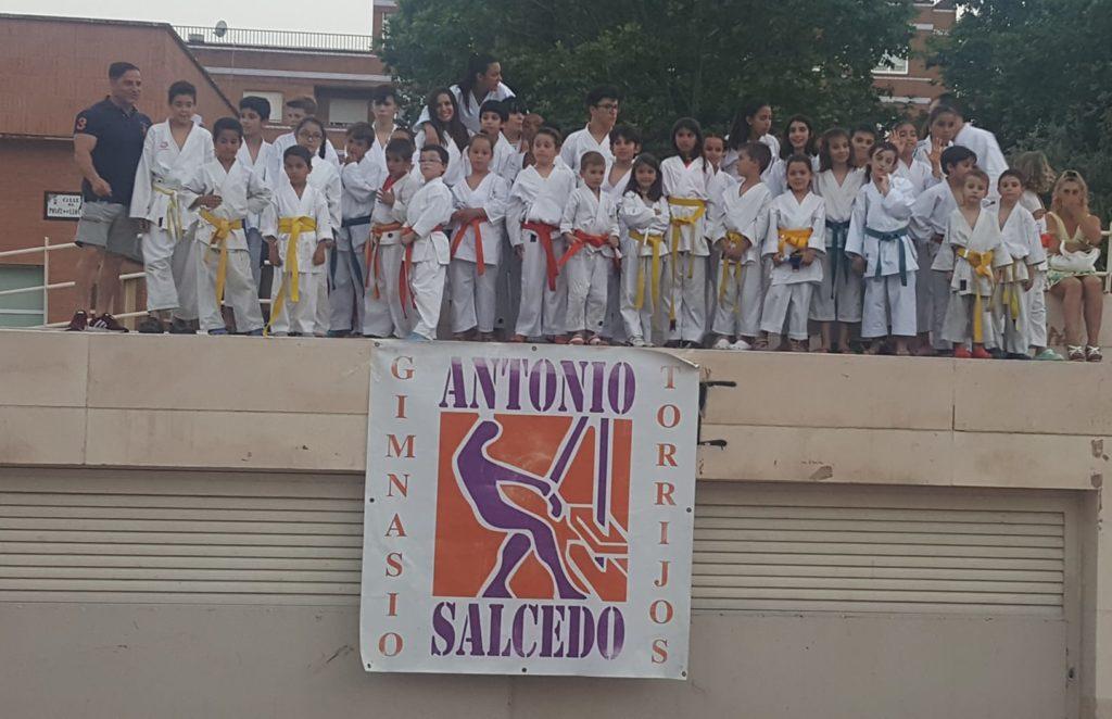 salcedo10