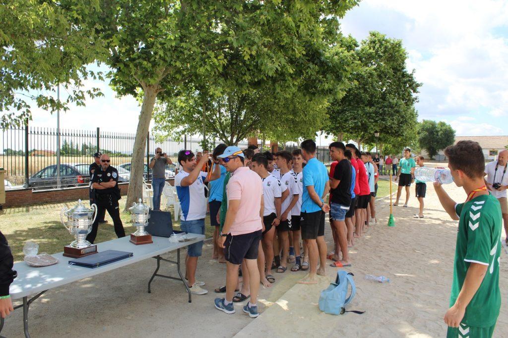 futbol-playa11