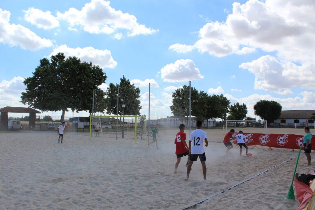 futbol-playa2