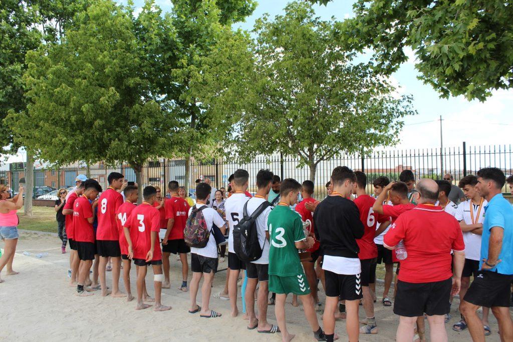 futbol-playa21