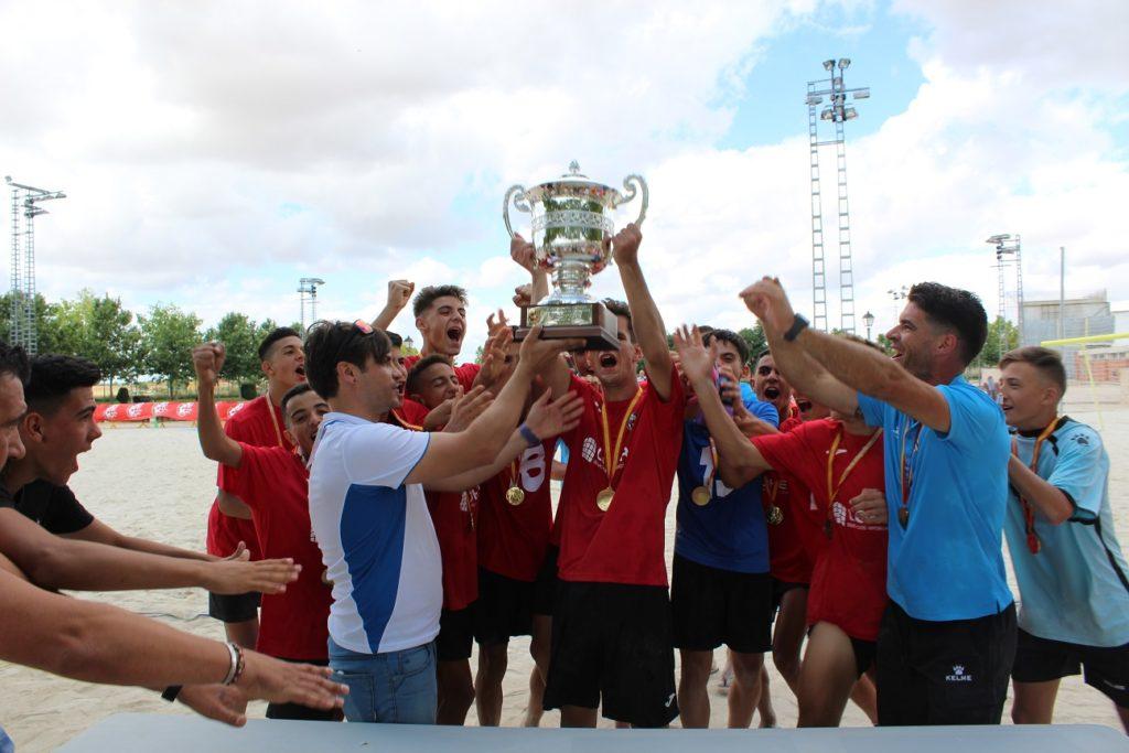 futbol-playa22