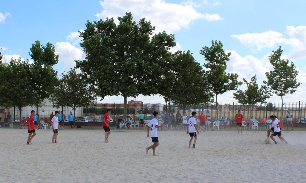 futbol-playa24