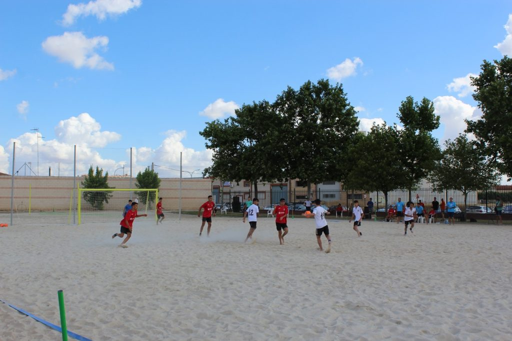 futbol-playa3