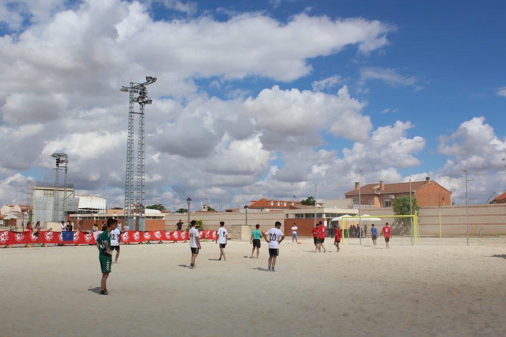futbol-playa6