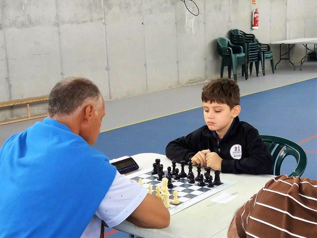 ajedrez53