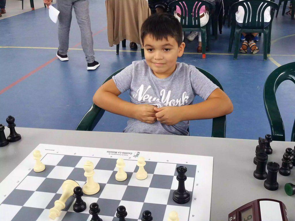 ajedrez54