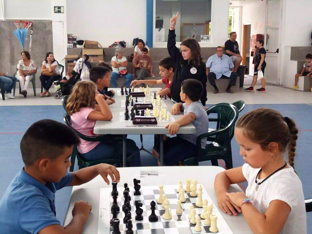 ajedrez61