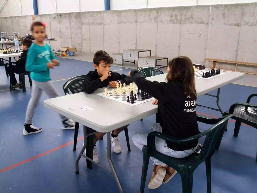 ajedrez62