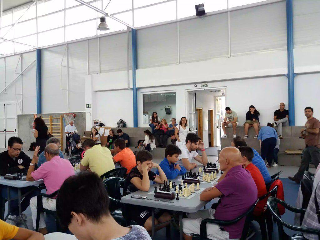 ajedrez71