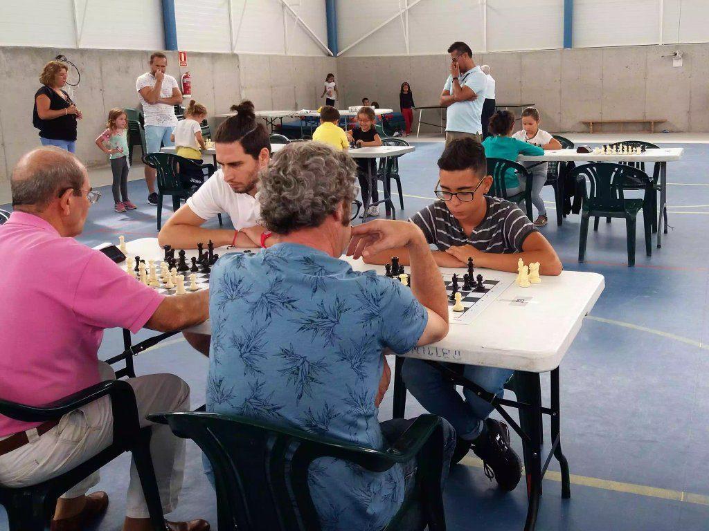 ajedrez73